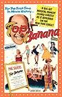 Фільм «Top Banana» (1954)