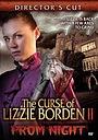 Фильм «The Curse of Lizzie Borden 2: Prom Night» (2008)