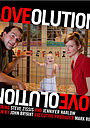Фильм «Loveolution» (2008)