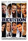 Фильм «Reunion» (2009)