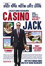 Фільм «Казино Джек» (2009)