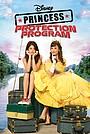 Фільм «Програма захисту принцес» (2009)