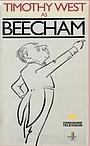 Фільм «Beecham» (1990)