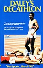Фільм «Daley's Decathlon» (1982)
