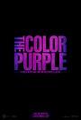 Фильм «Цвет лиловый» (2023)