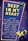 Фильм «Глубоко в моем сердце» (1954)