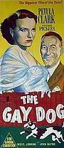 Фільм «Весельчак» (1954)