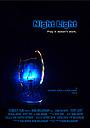 Фільм «Night Light» (2008)
