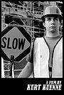 Фільм «Slow» (2008)