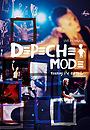 Фильм «Depeche Mode - Touring the Angel: Live in Milan» (2006)
