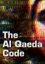 Фільм «The Al Qaeda Code» (2008)