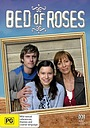 Серіал «Постель из роз» (2008 – 2011)