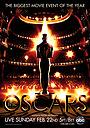 Фільм «81-я церемония вручения премии «Оскар»» (2009)