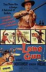 Фільм «Самотній стрілець» (1954)