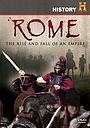 Серіал «Рим: Зліт і падіння імперії» (2008)
