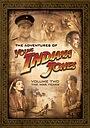 Фільм «Приключения молодого Индианы Джонса: Шпионские игры» (2000)