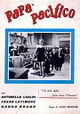 Фильм «Papà Pacifico» (1954)