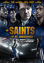 Фільм «The Saints of Mt. Christopher» (2011)