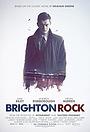 Фільм «Брайтонський льодяник» (2010)