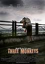 Фільм «Три мавпи» (2008)