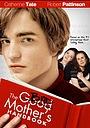 Фільм «Справочное руководство плохой матери» (2008)