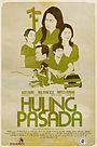 Фільм «Huling pasada» (2008)