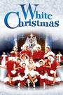 Фільм «Світле Різдво» (1954)