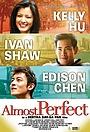 Фильм «Almost Perfect» (2011)