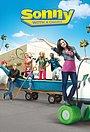Серіал «Дайте Санні шанс» (2009 – 2011)