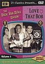 Сериал «Шоу Бобби Каммингса» (1955 – 1959)