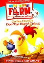 Мультфильм «On the Farm: Cocka Doodle Doo the Right Thing» (2004)