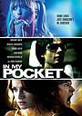 Фильм «В моем кармане» (2011)