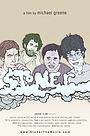 Фільм «Stoner» (2009)