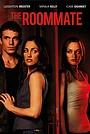 Фільм «Сусідка по кімнаті» (2011)