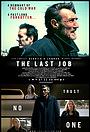 Фильм «The Last Job» (2008)