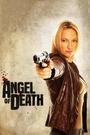 Фильм «Ангел смерти» (2009)