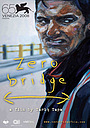 Фільм «Zero Bridge» (2008)