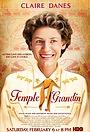 Фільм «Темпл Грандін» (2010)