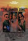Фильм «The Danger Zone» (2008)
