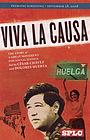 Фильм «Viva la causa» (2008)