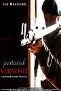 Фильм «Postcard Vernosti» (2005)