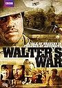 Фільм «Война Уолтера» (2008)