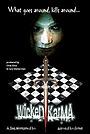 Фільм «Wicked Karma» (2009)