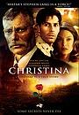 Фільм «Кристина» (2010)