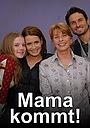 Фильм «Mama kommt!» (2009)