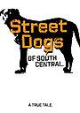 Фільм «Уличные псы Южного централа» (2013)