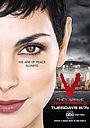 Серіал «Візитери» (2009 – 2011)