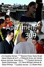 Фільм «Apartment 309» (2007)