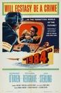 Фільм «1984» (1956)