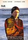 Фільм «Far Rockaway» (2011)